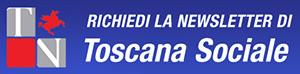 Newsletter toscana