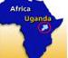 Uganda cartina.jpg