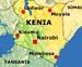 Africa Kenia_P.jpg