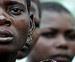 Mutilazioni genitali femminili donne africane_P.jpg