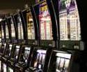 slot machineP.jpg